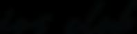 Ios Club logo