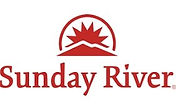 Sunday River.jpg