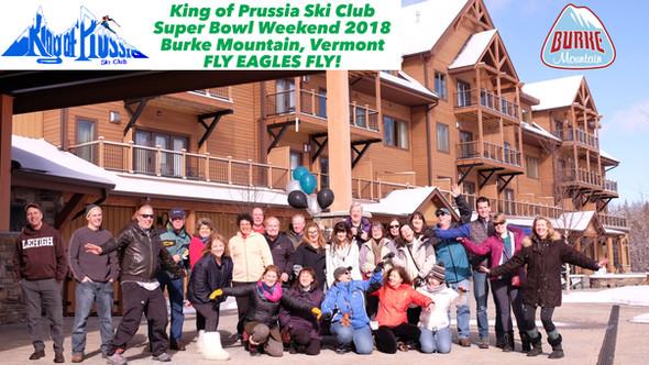 KOPSC BURKE 2018 Group.jpg