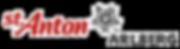 St. Anton arlberg logo.png