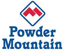 powder-mountain.jpg