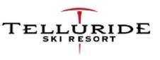 telluride-logo.png