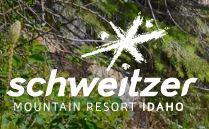 schweitzer-mtn-resort-logo.jpg