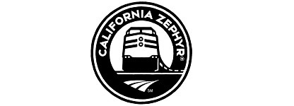 Amtrak-California-Zephyr-Logo.jpg