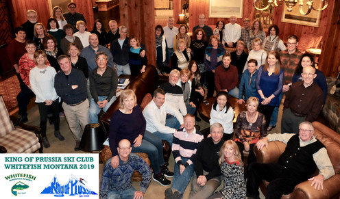 KOPSC Whitefish 2019 Group.jpg
