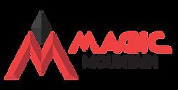 Magic_Logo_site-02.png