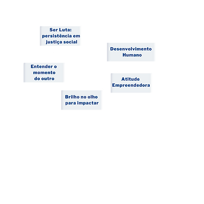 Valores SM (9).png