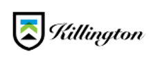 killington logo.png