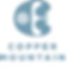 copper mtn logo.png