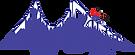 1 KOPSC best logo - vector.png