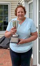 Anne Ceres Trophy-Edit.jpg