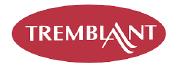 TRemblaant mtn logo.png