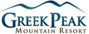 gp-mtn-resort-logo.jpg