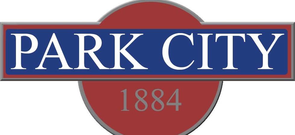 Park-City-logo.jpg