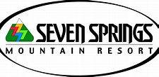 seven Springe.jpg