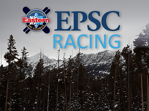 EPSC-Racing-Post-Featured-480x360.png