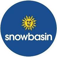 Snowbasin.jpg