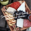Thumbnail: Food Board