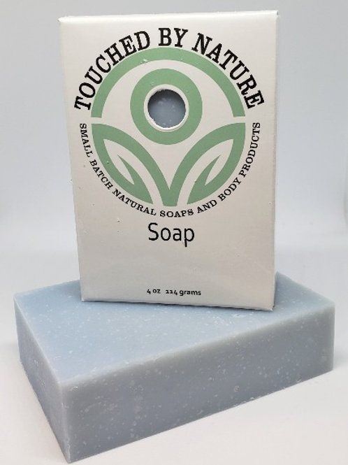Still Waters Soap