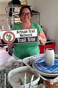 Virginia Artisan Trail Network Site