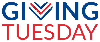 Giving-Tuesday-Campaign-logo-Vertical-1.
