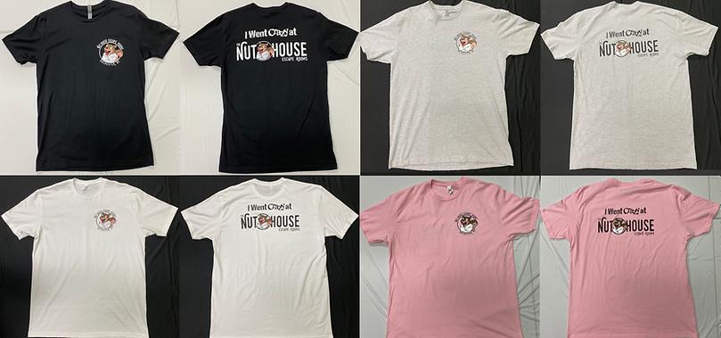 T-Shirts Grid.png