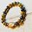 Thumbnail: Bronze Wristwear
