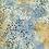 Thumbnail: Royal Prints- Gele Wraps & Masks Combo
