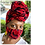 Thumbnail: Fashion Cotton Face Coverings
