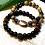 Thumbnail: Black Knight Wristwear