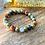 Thumbnail: Multi-Color Precious Stones