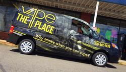 Vape Place3