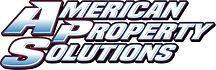 APS logo 2-18-20.jpg