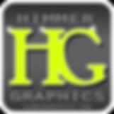 Himmer Logo.png