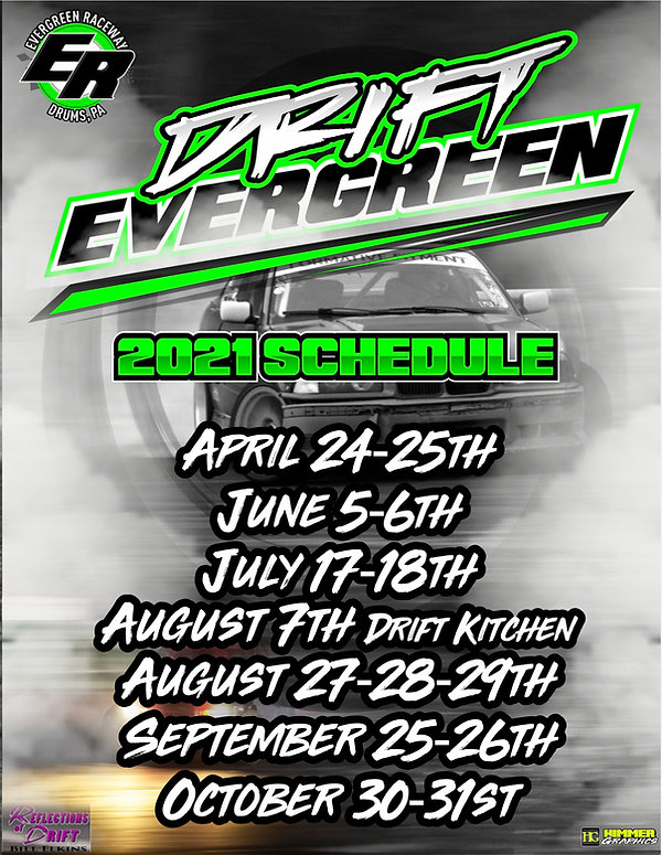 DritftEvergreen2021_schedule.jpg