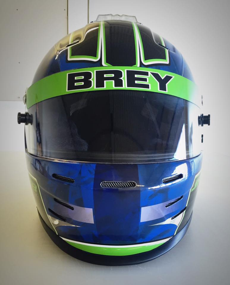 Brey2