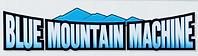 Blue Mt.png