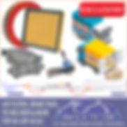 RockAuto Social Media - Closeout.jpg