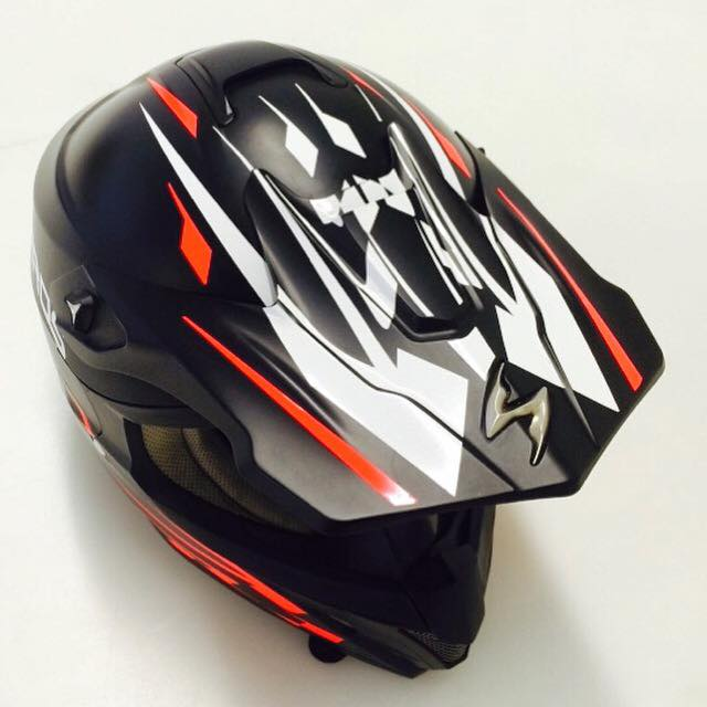 Edwards Helmet2