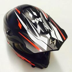 Edwards Helmet2
