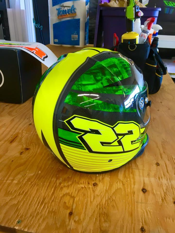 Balliet Helmet2