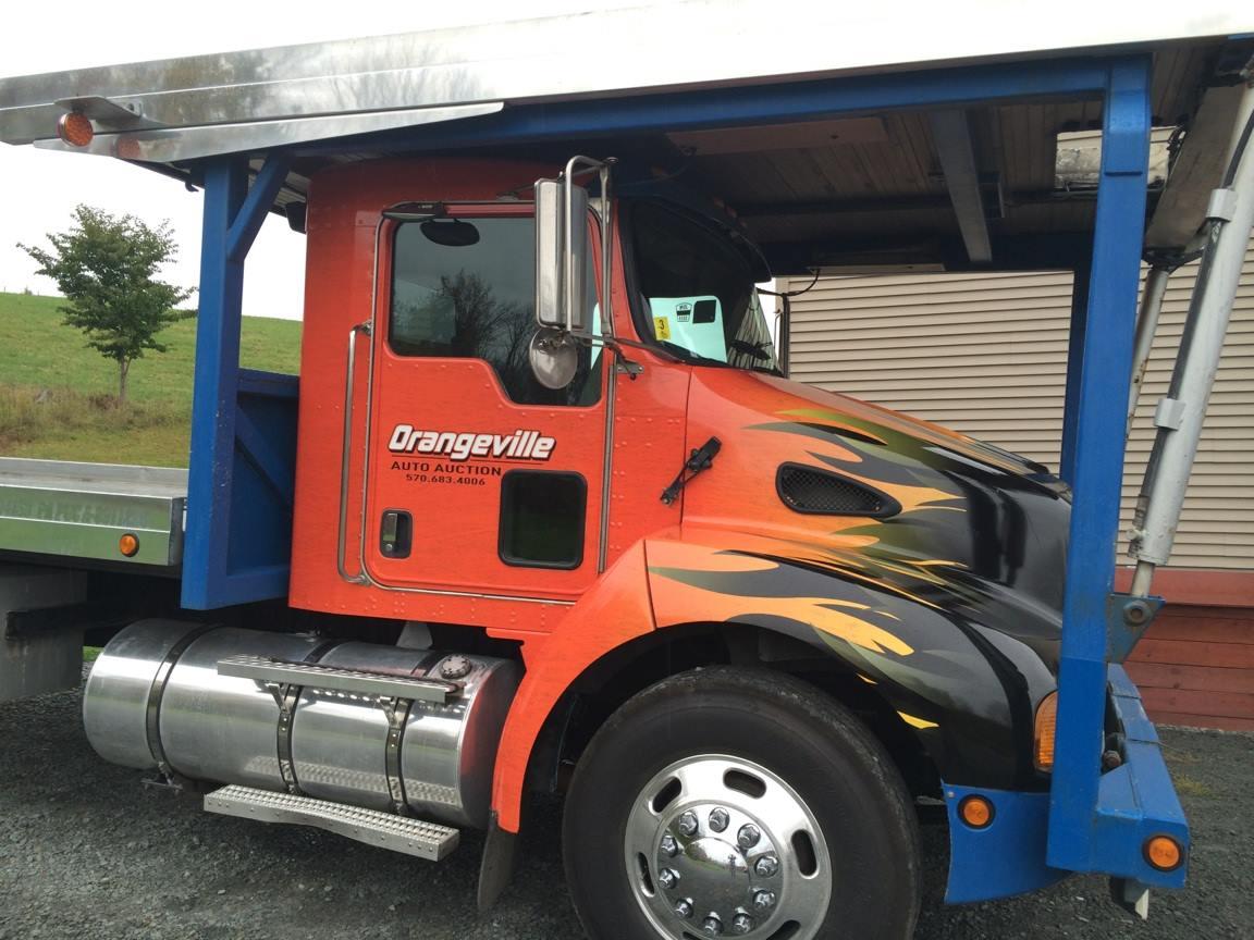 Orangeville Auto Auction3