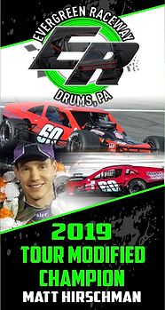2019 Champions1.png