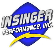 Insinger.jpg