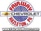 Fairway Chevrolet