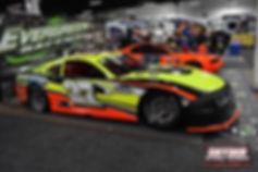 Motorsports 2020.jpg