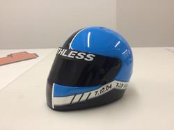 Rutt Helmet2
