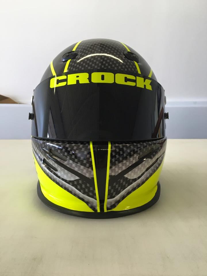 Crockford2