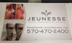 JEUESSE banner