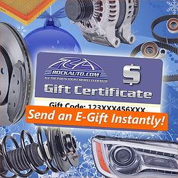 RockAuto - Gift Certificate.jpg